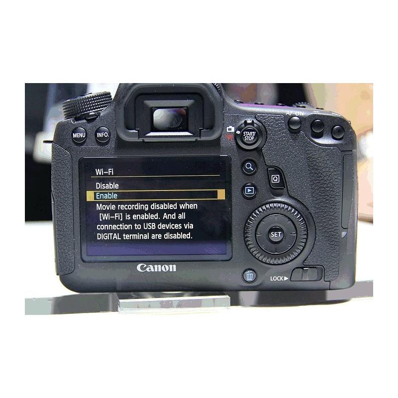 canon-eos-6d (1)