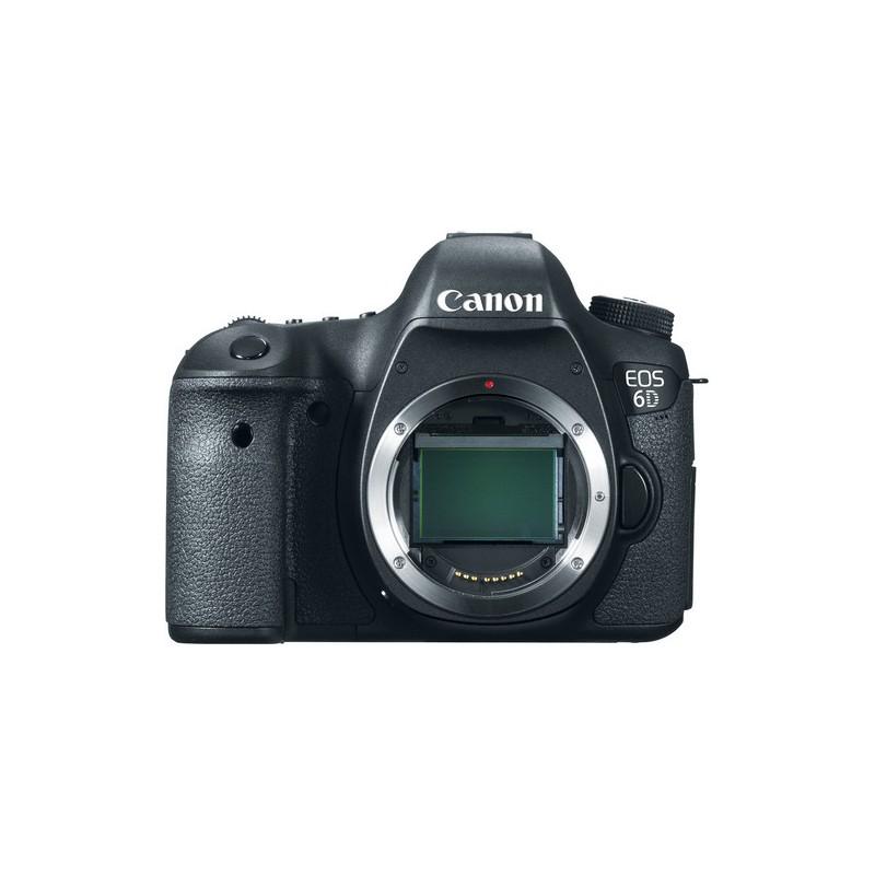 canon-eos-6d (2)