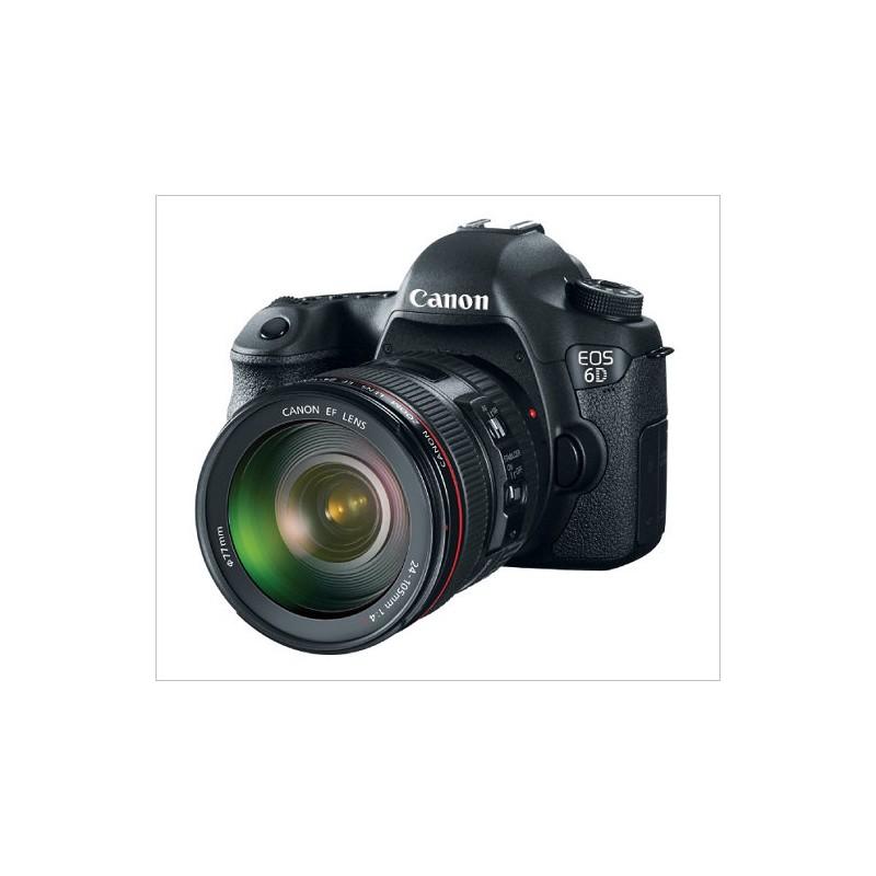 canon-eos-6d-24-105mm
