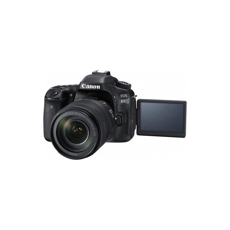 canon-eos-80d-lente-ef-s-18-135mm-is-stm (1)