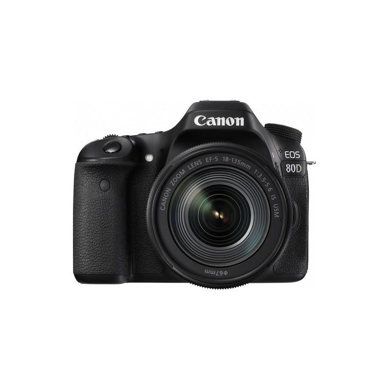 canon-eos-80d-lente-ef-s-18-135mm-is-stm