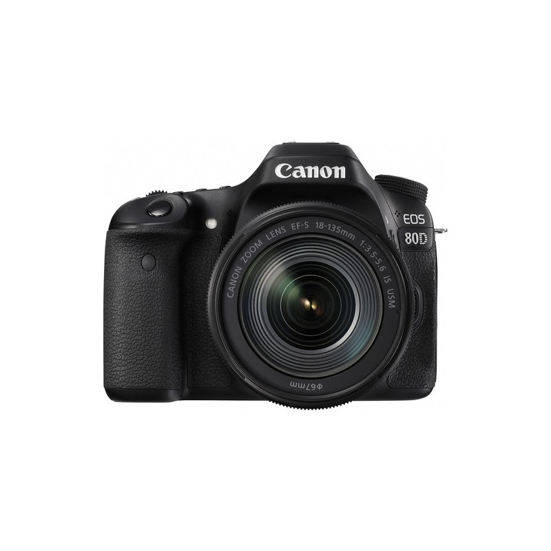 canon-eos-80d-lente-ef-s-18-135mm-is-stm