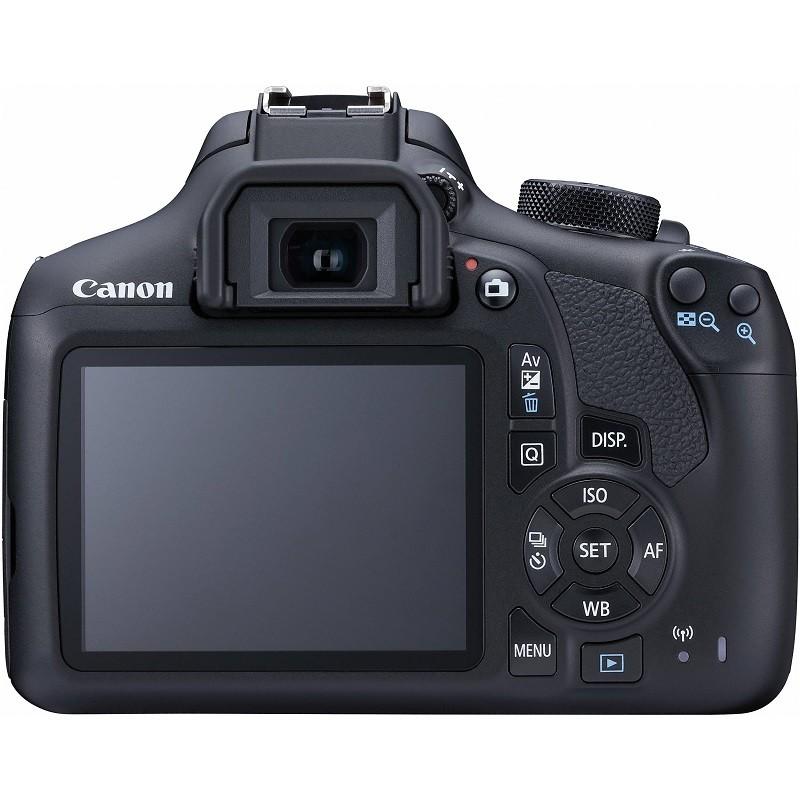 canon-eos-t6-18-55mm-is-ii (1)