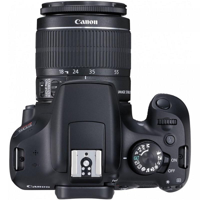canon-eos-t6-18-55mm-is-ii (2)