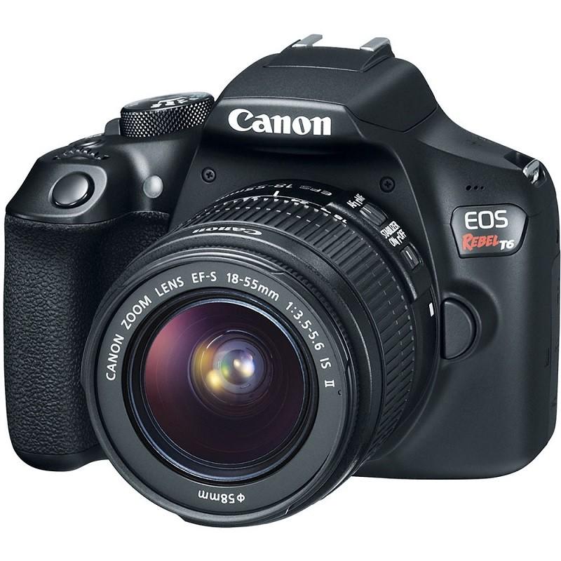 canon-eos-t6-18-55mm-is-ii