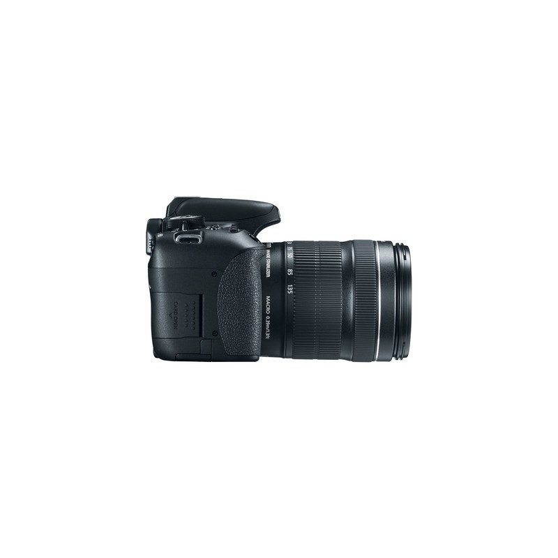 canon-t6i-kit-18-135mm-is-stm