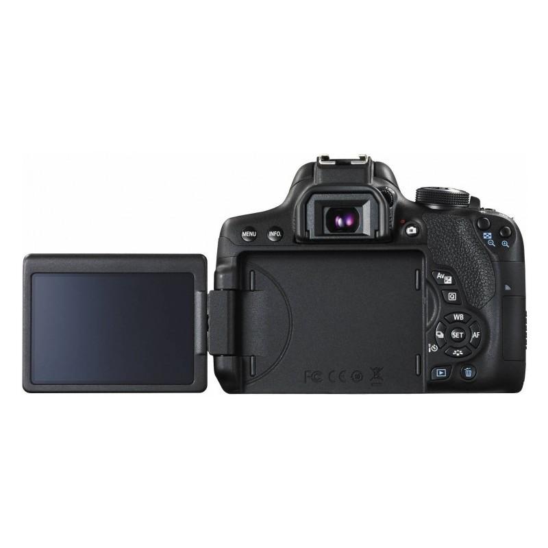 canon-t6i-lente-18-55mm-is-stm (1)