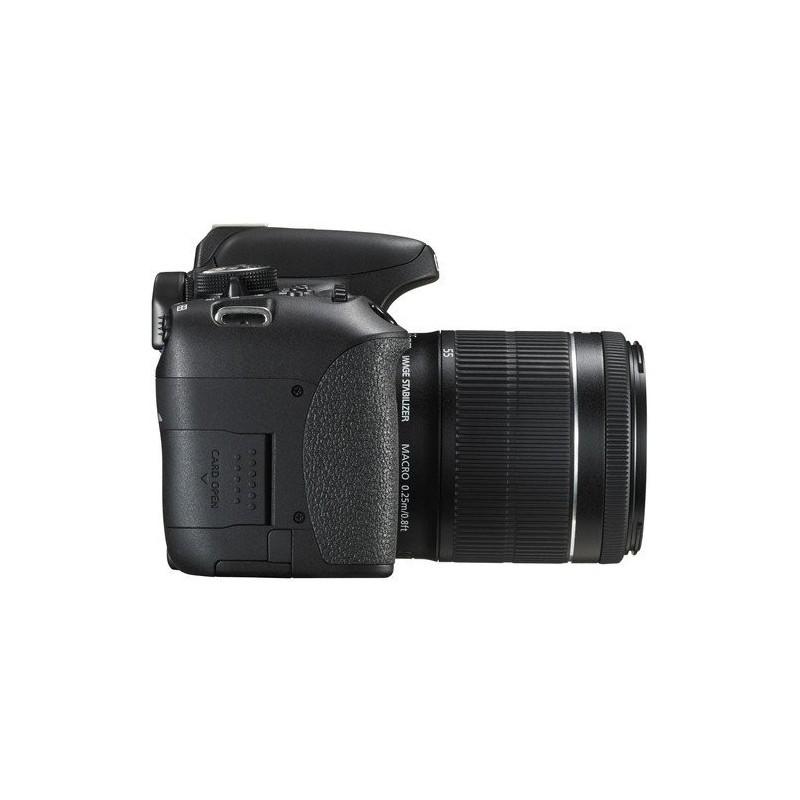 canon-t6i-lente-18-55mm-is-stm (2)