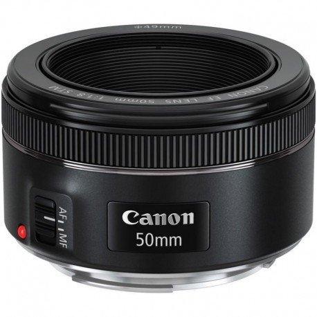 lente-canon-50mm-f18-stm