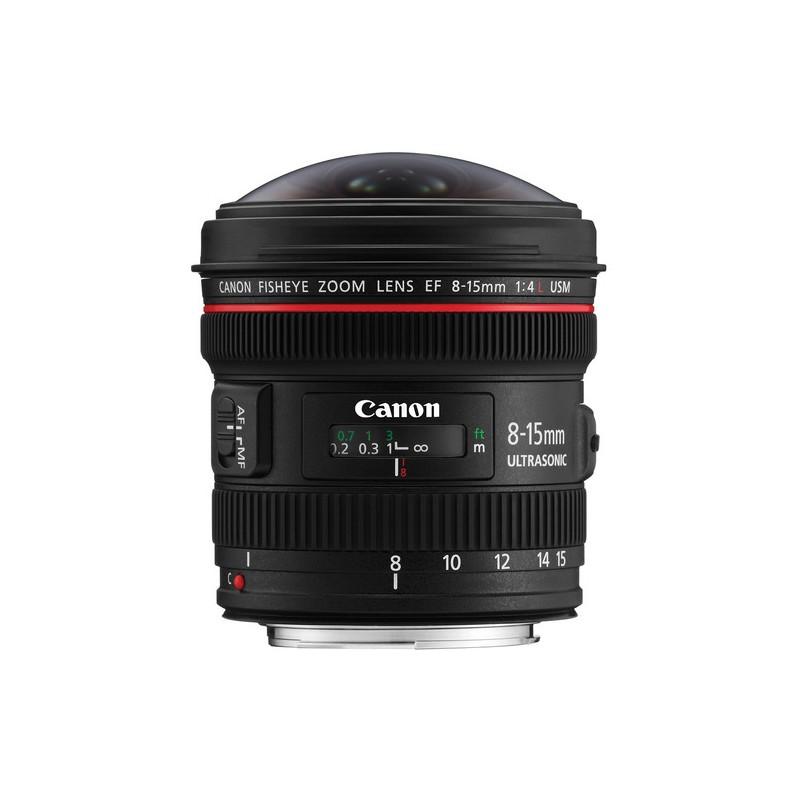 lente-canon-ef-8-15mm-f-4l-fisheye-usm (2) locação de equipamentos fotograficos rj