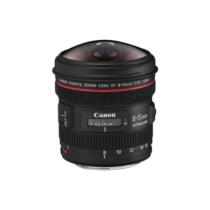 lente-canon-ef-8-15mm-f-4l-fisheye-usm locação de equipamentos fotograficos rj
