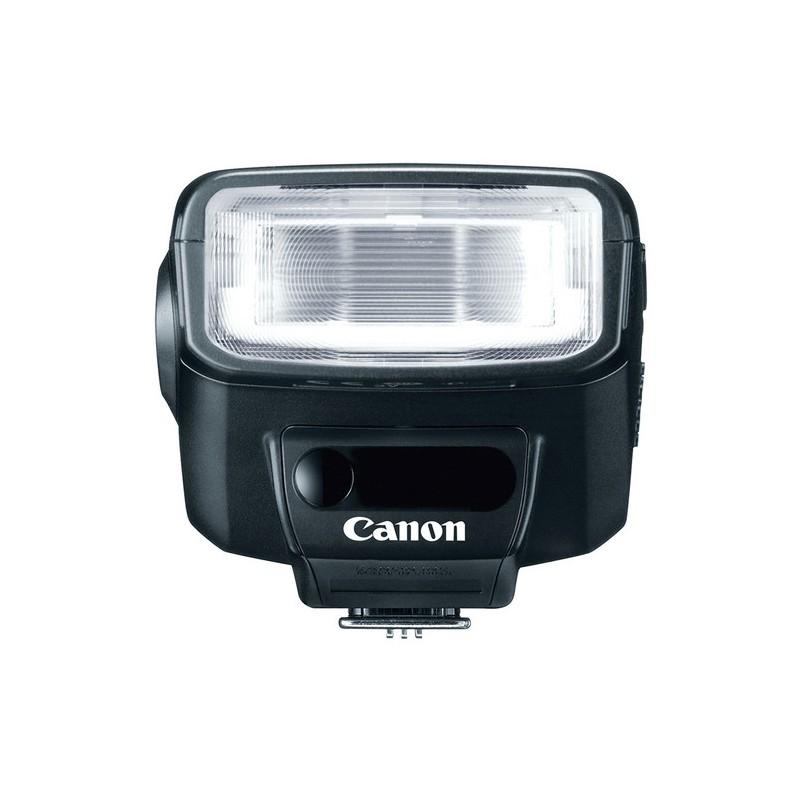 canon-270-ex-ii-speedlite (1) loca câmeras locação de equipamentos fotograficos rj