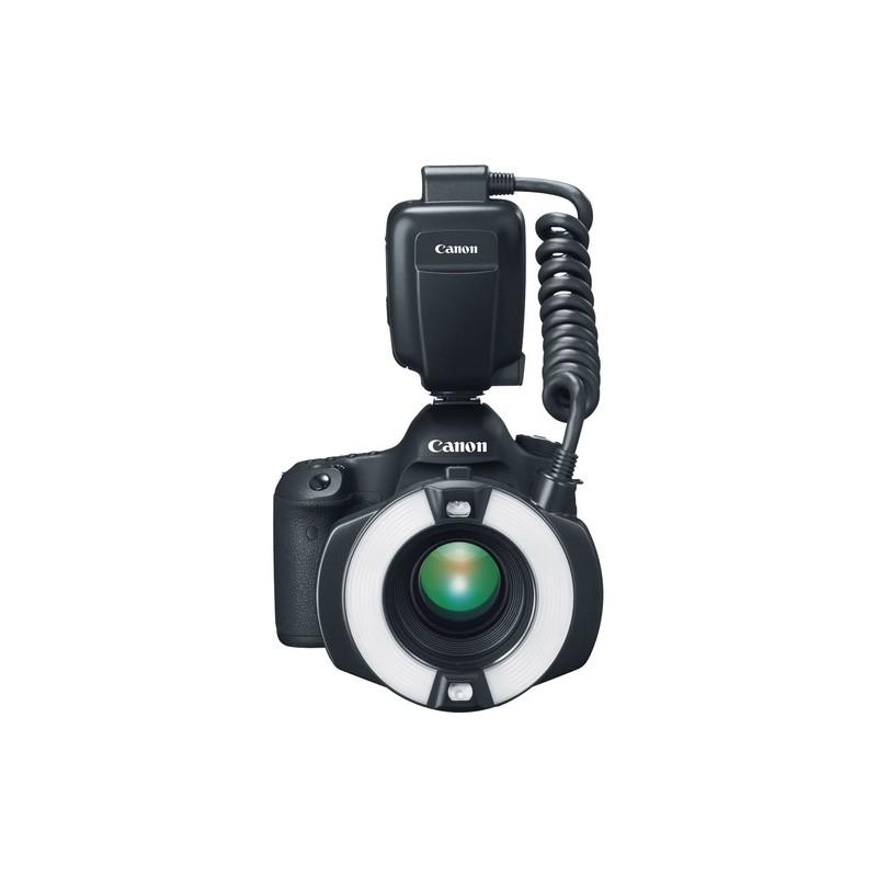 canon-circular-mr-14ex (1) loca câmeras locação de equipamentos fotograficos rj