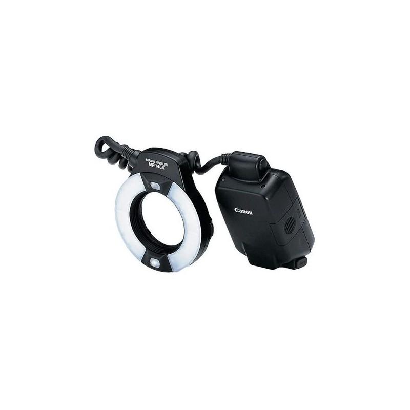 canon-circular-mr-14ex loca câmeras locação de equipamentos fotograficos rj