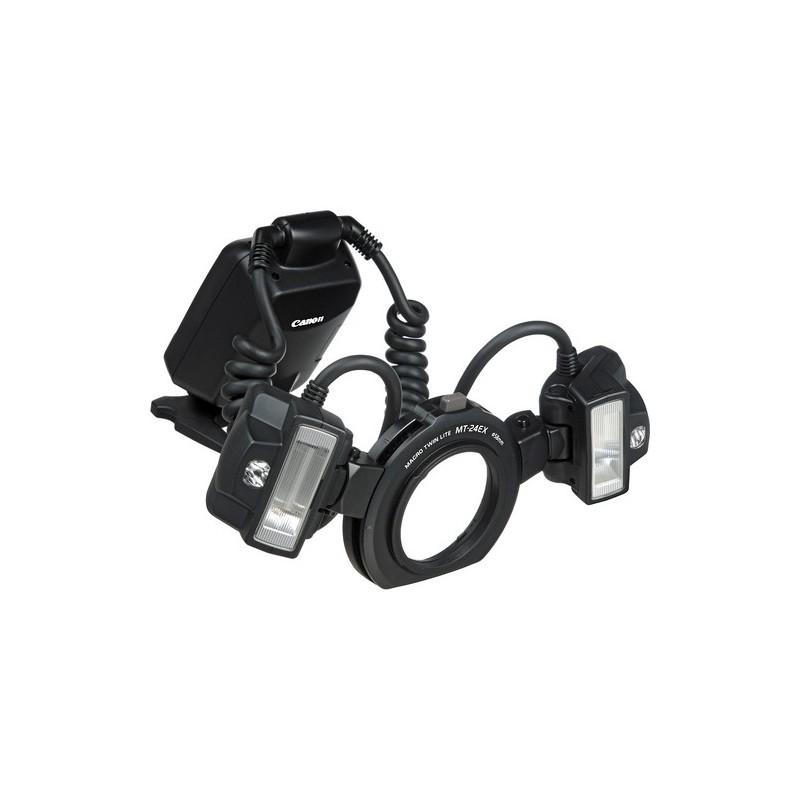 canon-circular-mt-24ex (1) loca câmeras locação de equipamentos fotograficos rj