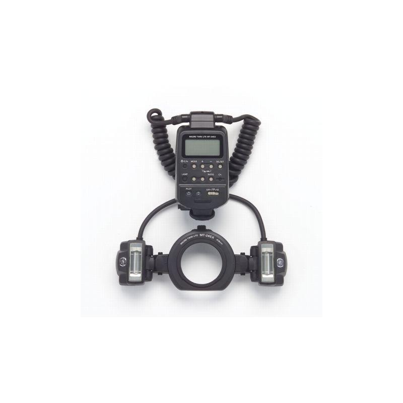 canon-circular-mt-24ex loca câmeras locação de equipamentos fotograficos rj