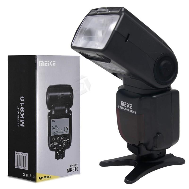 flash-meike-mk910-para-nikon (2) loca câmeras locação de equipamentos fotograficos rj