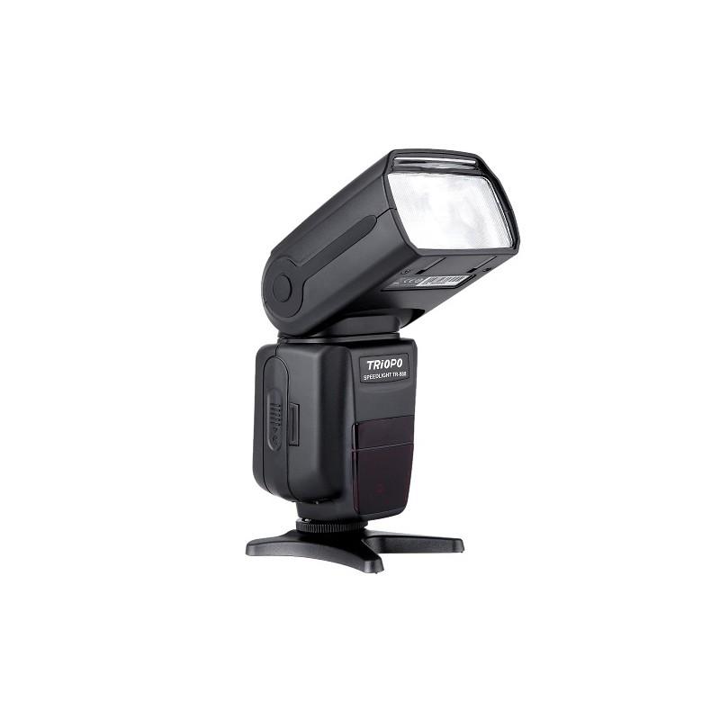 flash-triopo-tr-988-speedlight (1) loca câmeras locação de equipamentos fotograficos rj