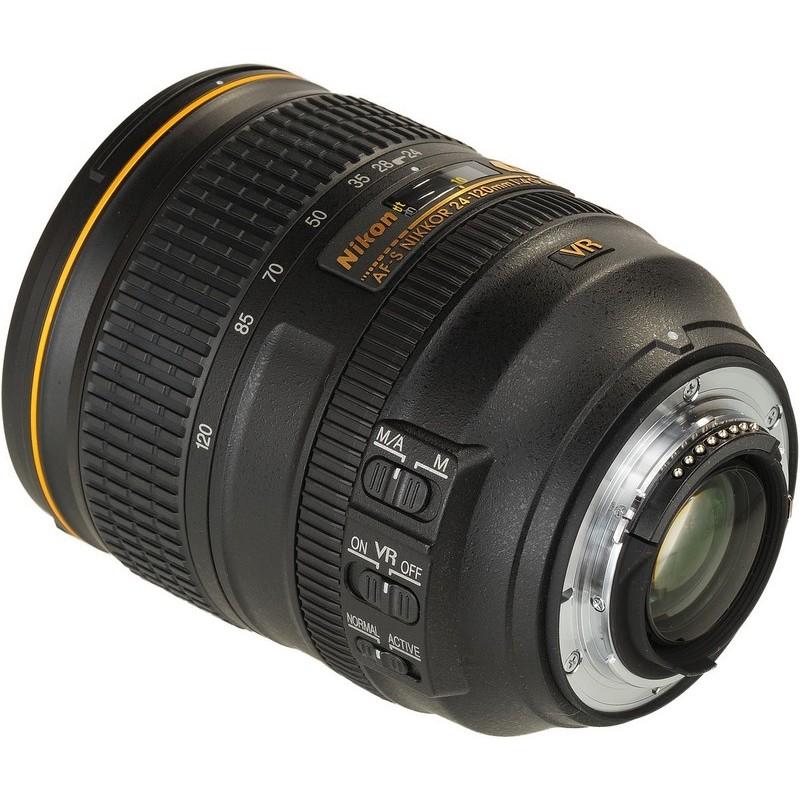 lente-nikon-afs-24-120mm-f-4g-ed-vr (1) loca câmeras locação de equipamentos fotograficos rj