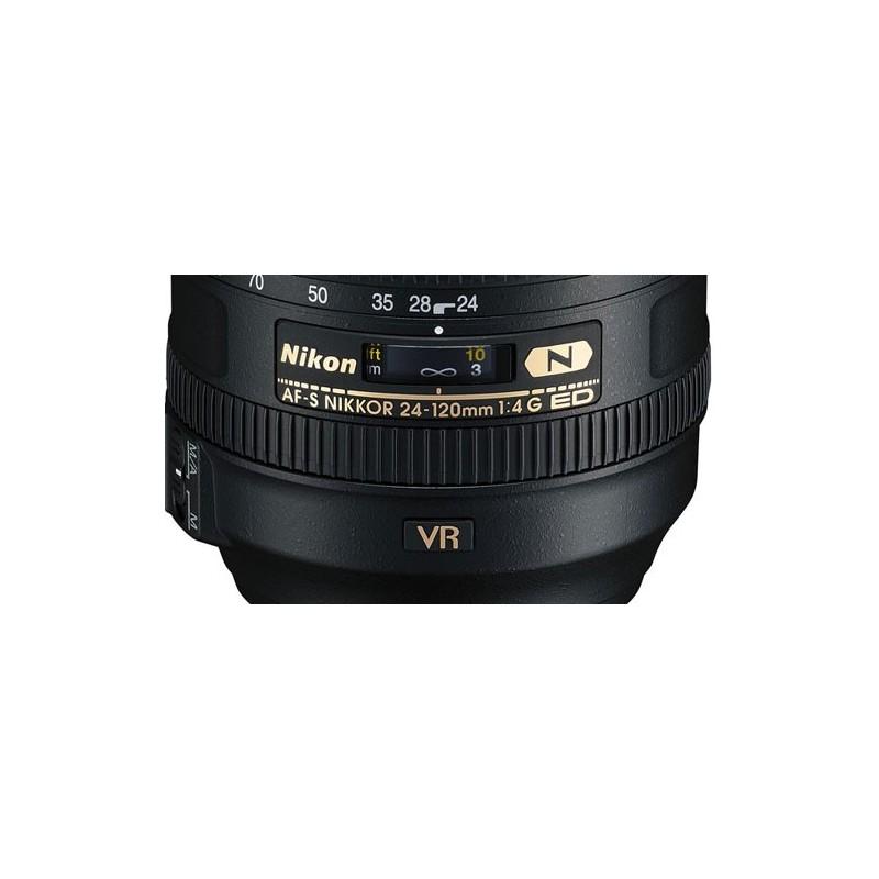 lente-nikon-afs-24-120mm-f-4g-ed-vr (2) loca câmeras locação de equipamentos fotograficos rj