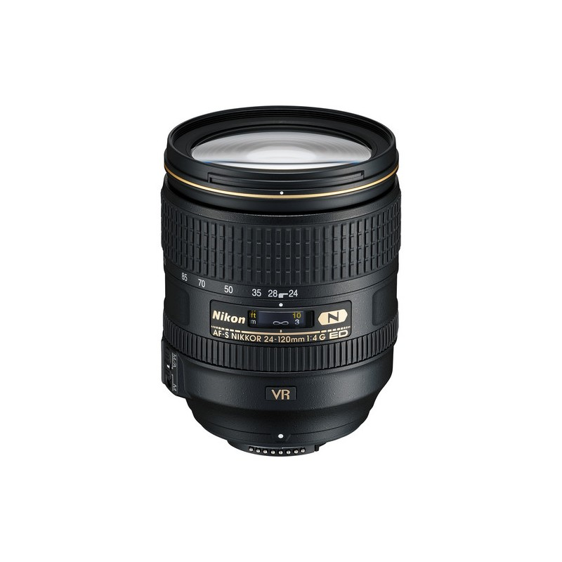 lente-nikon-afs-24-120mm-f-4g-ed-vr loca câmeras locação de equipamentos fotograficos rj