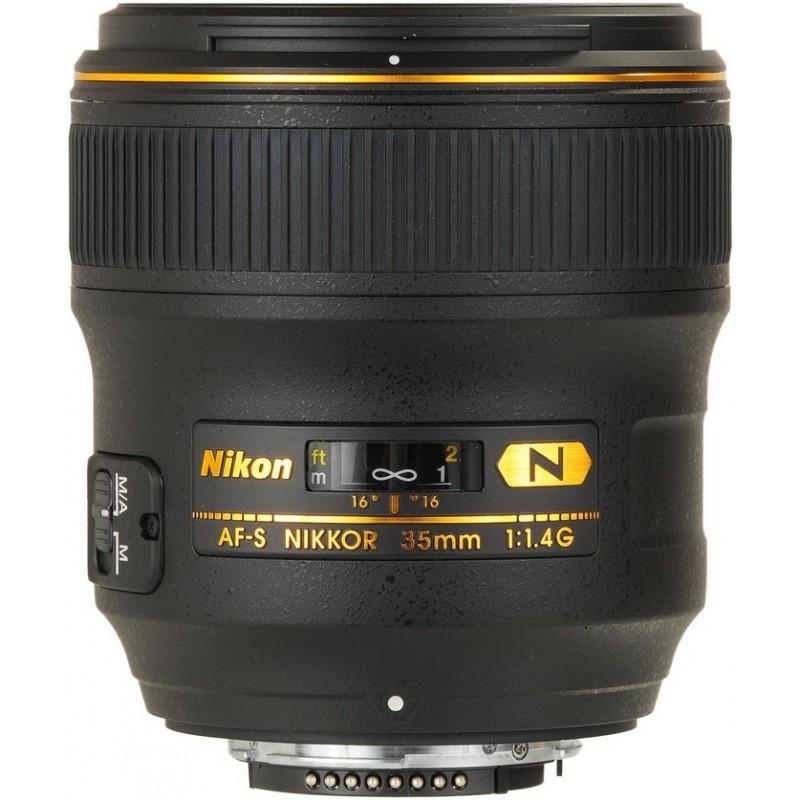lente-nikon-afs-35mm-f-14g (1) loca câmeras locação de equipamentos fotograficos rj