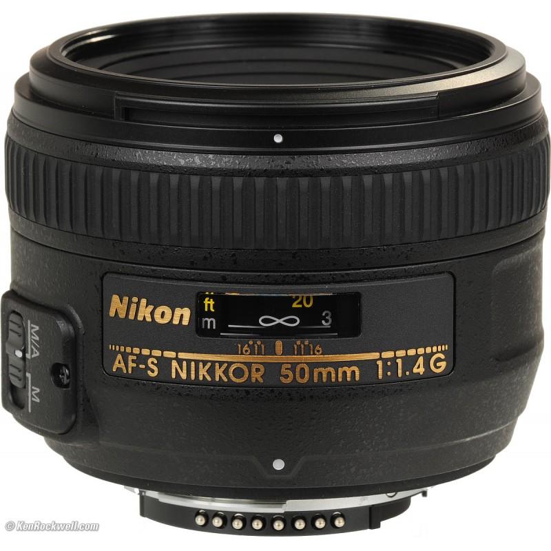 lente-nikon-afs-50mm-f-14g (1) loca câmeras locação de equipamentos fotograficos rj