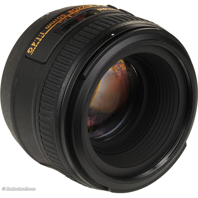 lente-nikon-afs-50mm-f-14g (2) loca câmeras locação de equipamentos fotograficos rj