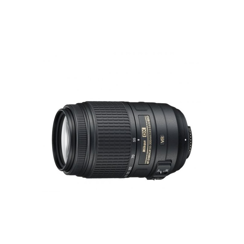 lente-nikon-afs-55-300mm-f-45-56g-ed-vr (1) loca câmeras locação de equipamentos fotograficos rj