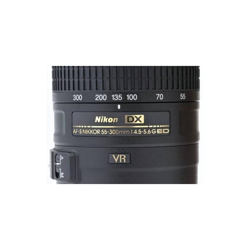 lente-nikon-afs-55-300mm-f-45-56g-ed-vr (2) loca câmeras locação de equipamentos fotograficos rj