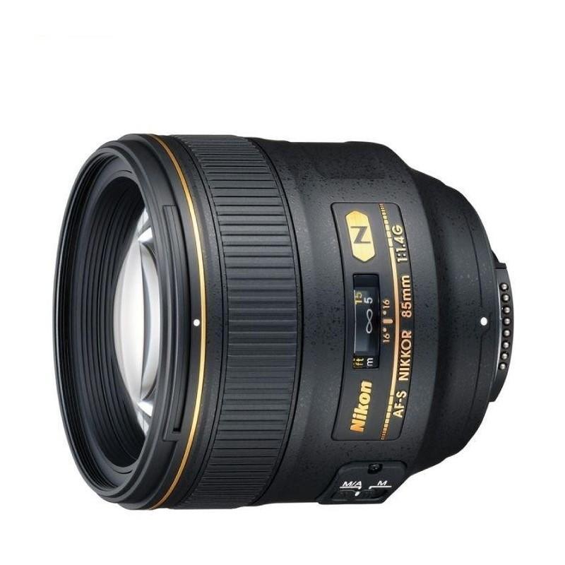 lente-nikon-afs-85mm-f-14g (2) loca câmeras locação de equipamentos fotograficos rj