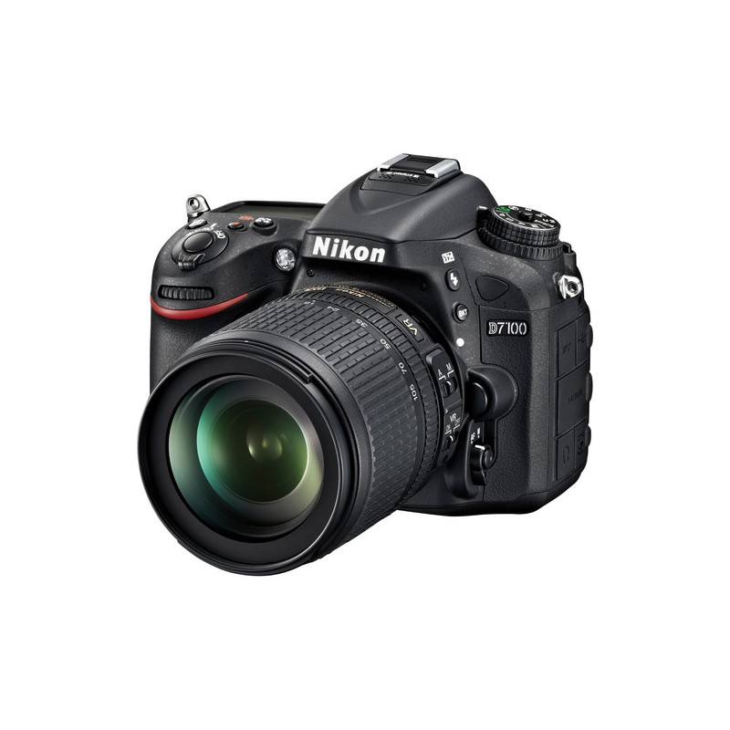 nikon-d7100-kit-18-105mm-vr (1) loca câmeras locação de equipamentos fotograficos rj
