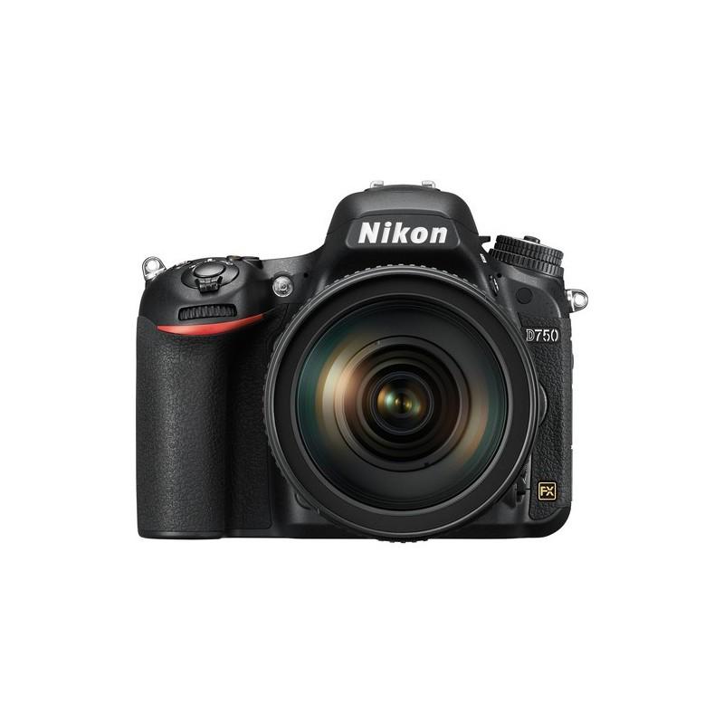 nikon-d750-24-85mm (1) loca câmeras locação de equipamentos fotograficos rj