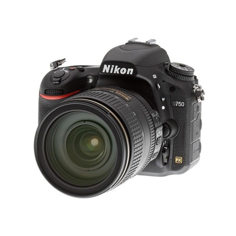 nikon-d750-24-85mm loca câmeras locação de equipamentos fotograficos rj