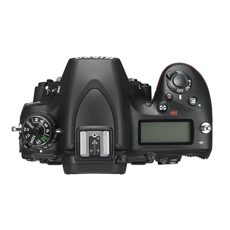 nikon-d750-corpo (2) loca câmeras locação de equipamentos fotograficos rj
