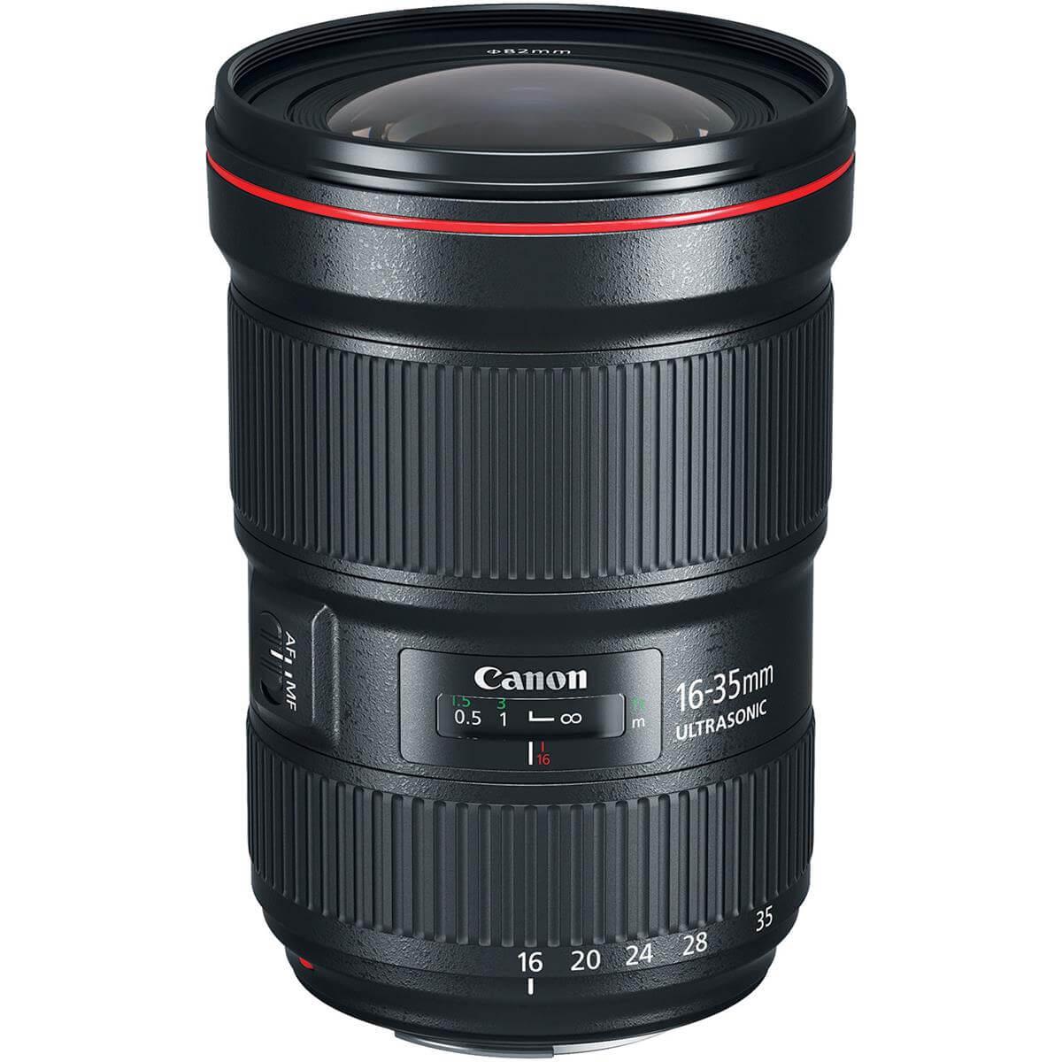 989918_4118-lente-canon-ef-16-35mm-f28l-iii-usm_z1_636729779822228977