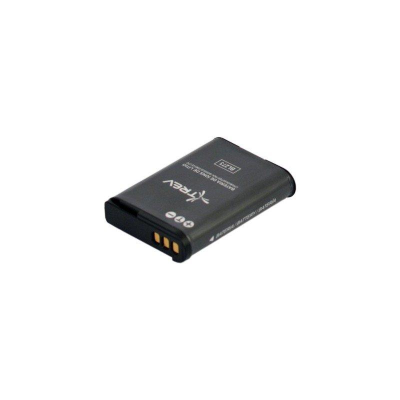 Bateria EN-EL23