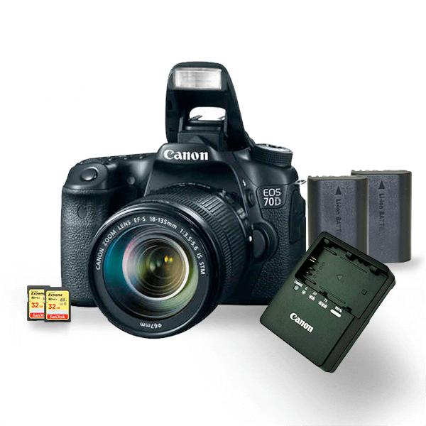 kit-locacao-canon-70d-1-com-bateria-lp-e6-extreme-32gb-90mbs-câmeras-aluguel-de-equipamentos-fotográficos-rj (1)