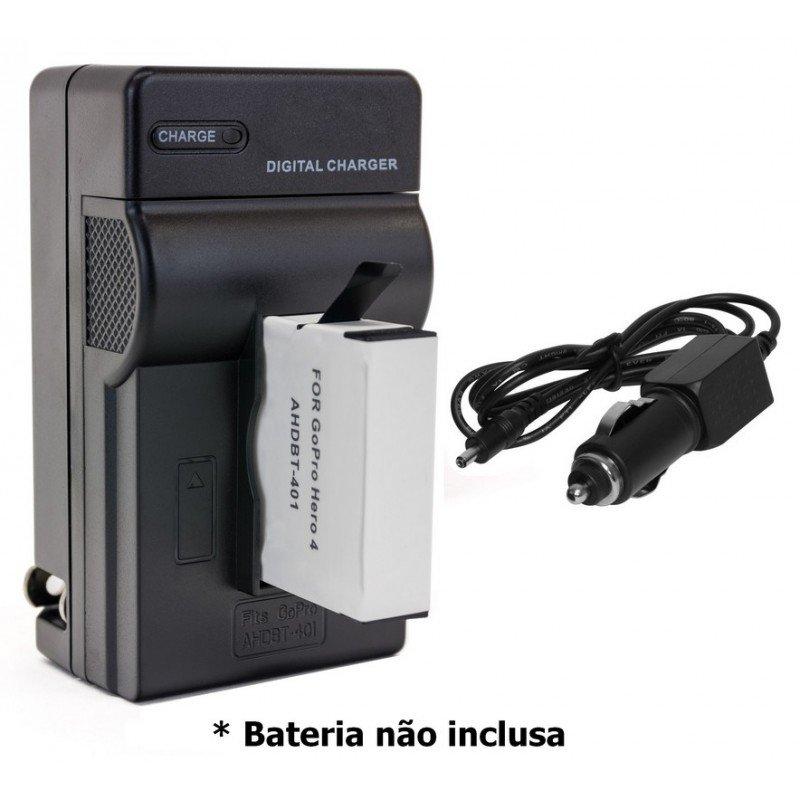 similar-para-gopro-hero-4 loca câmeras locação de equipamentos fotograficos rj-2