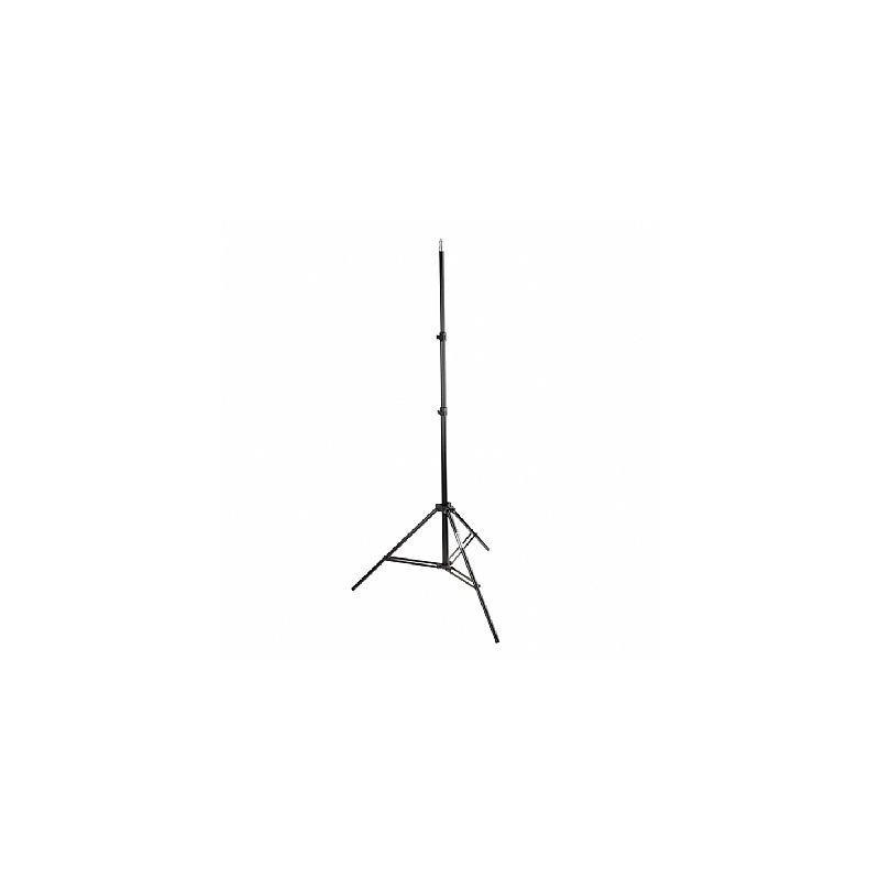 tripe-para-iluminaco-fv803-greika loca câmeras locação de equipamentos fotograficos rj