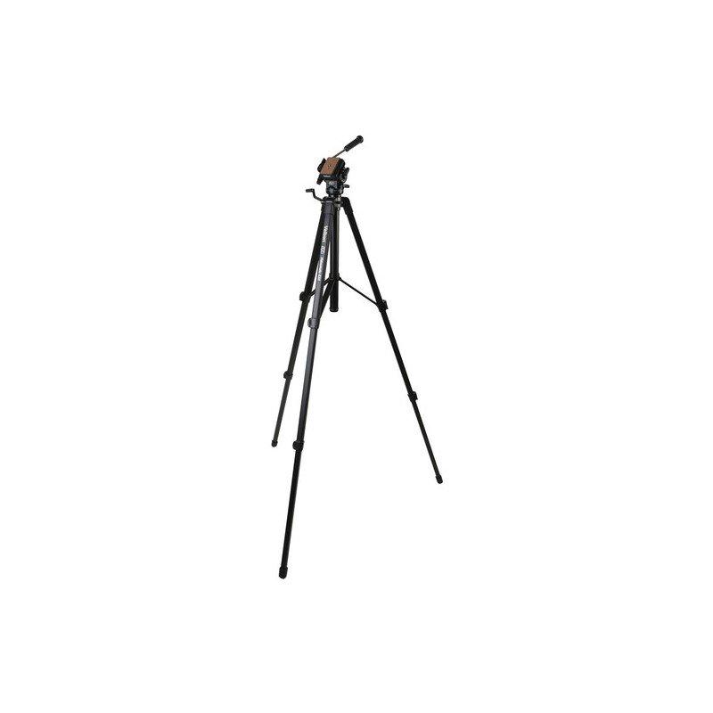 tripe-velbon-videomate-638 loca câmeras locação de equipamentos fotograficos rj-1
