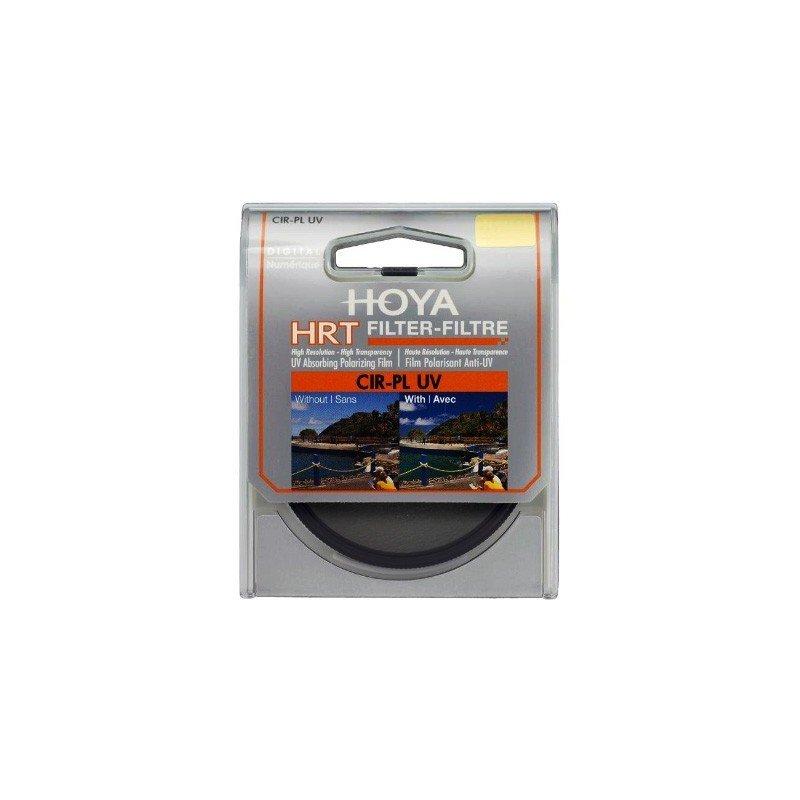 filtro-hoya-hrt-circular-polarizador-72mm loca câmeras locação de equipamentos fotograficos rj-1