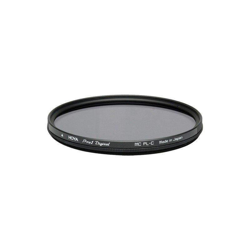 filtro-hoya-polarizador-circular-pro1-digital-77mm loca câmeras locação de equipamentos fotograficos rj