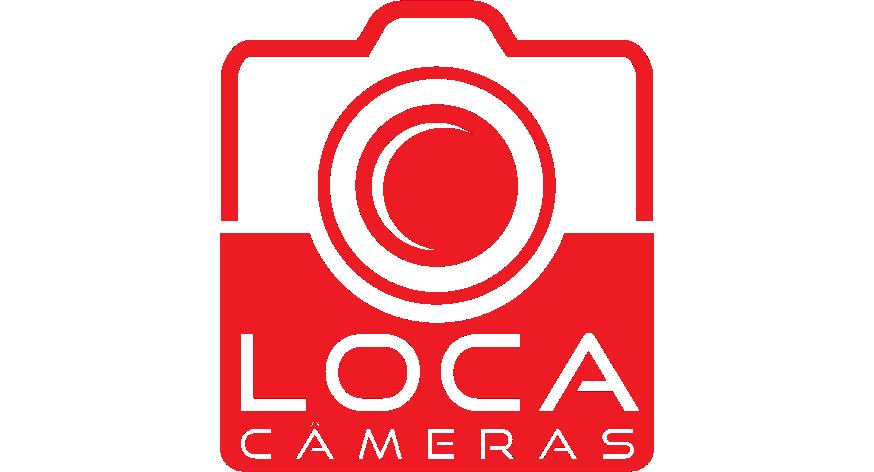 Loca Câmeras