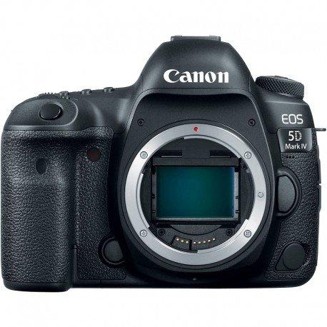 canon-5d-mark-iv-corpo (2)
