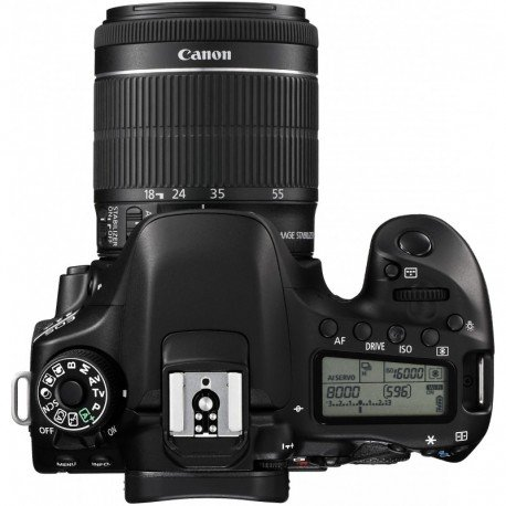 canon-eos-80d-18-55mm-is-stm (2)