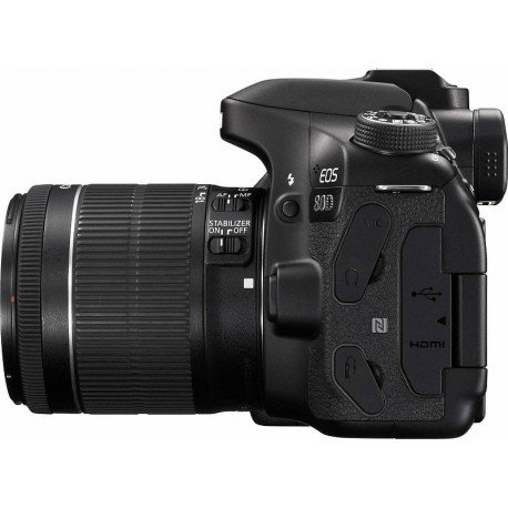 canon-eos-80d-18-55mm-is-stm (3)