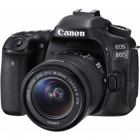 canon-eos-80d-18-55mm-is-stm