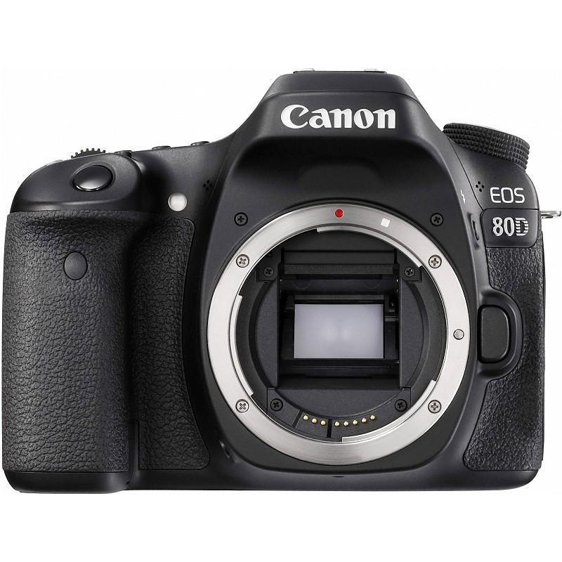 canon-eos-80d-corpo