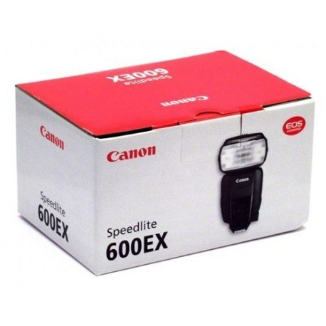 flash-canon-600ex-speedlite (1)